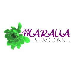 Centro De Día Isla De Los Volcanes- Maraua Servicios