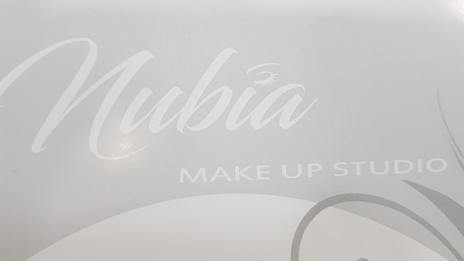 Nubia Make up Studio
