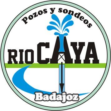 Pozos y Sondeos Río Caya