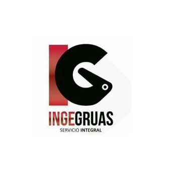 INGEGRUAS