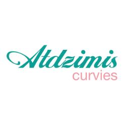 Adtzimis Curvis