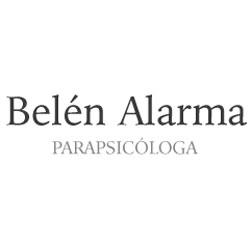 Belén Alarma