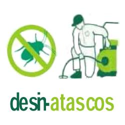 Desinatascos