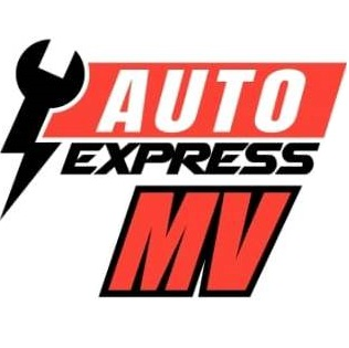 AutoExpress MV