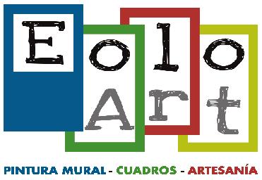 Eolo Art