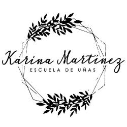 Escuela y Salón De Uñas Karina Martínez