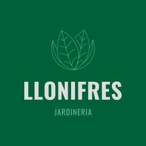Llonifres