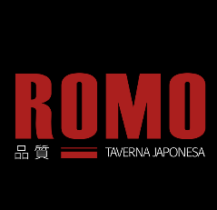 Romo Taberna Japonesa
