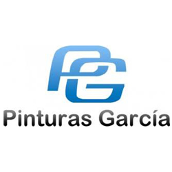 Pinturas García