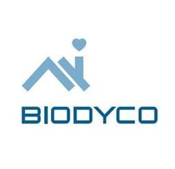 Biodyco Diseño y Construcción