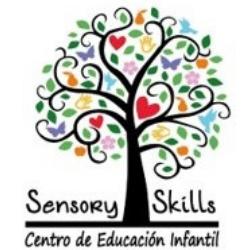 C.E.I. Sensory Skills