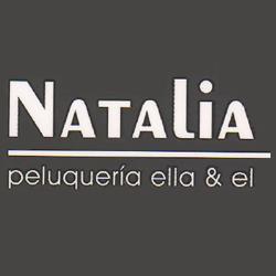 Natalia Peluquería Ella y Él