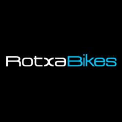 RotxaBikes