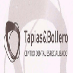 Tapias & Bollero Centro Dental