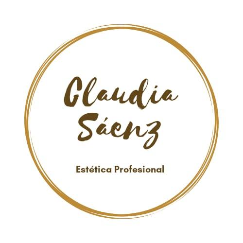 SALUD Y BELLEZA- Masajes  Estética Profesional