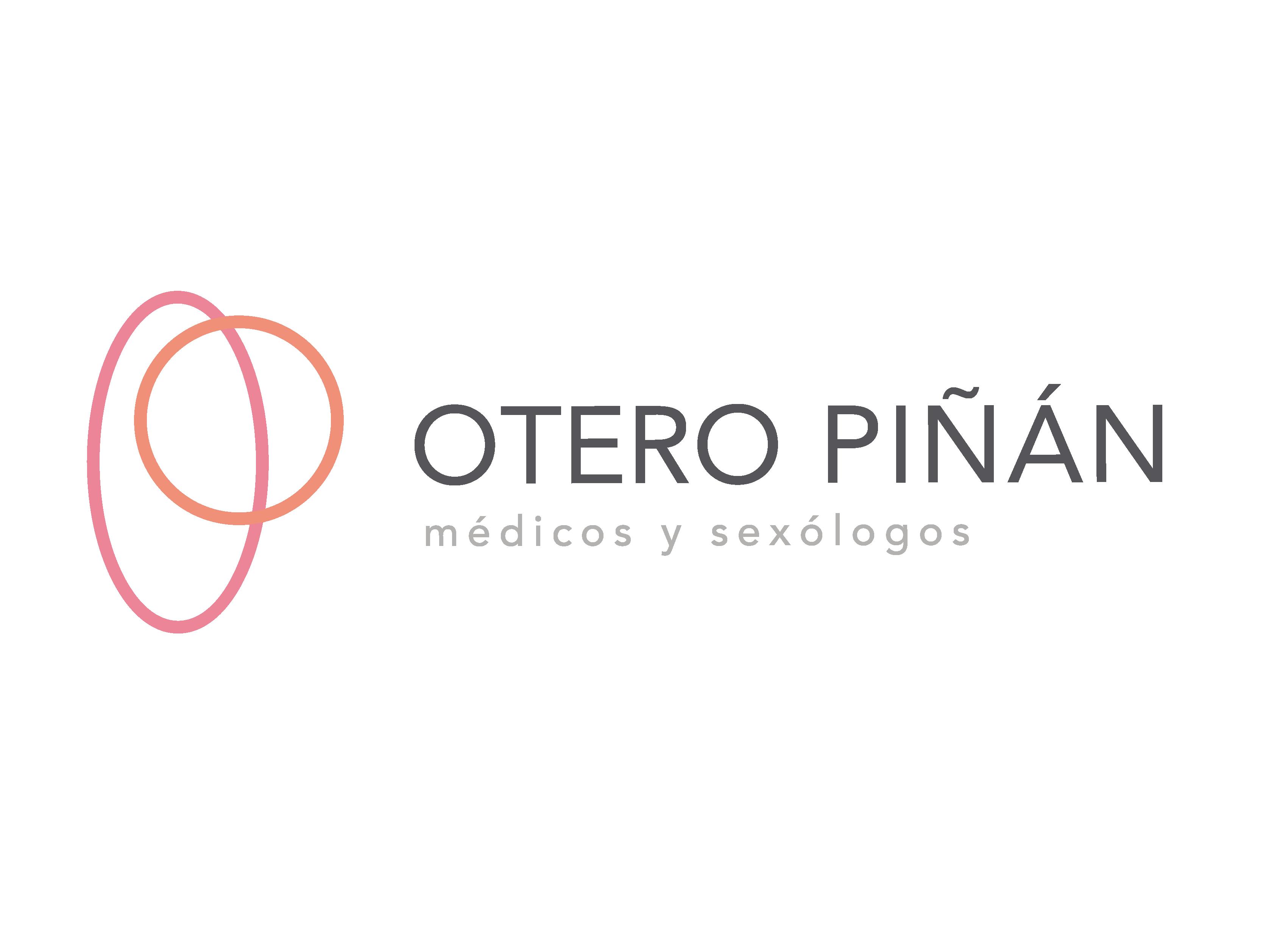 Otero Piñán Médicos y sexólogos
