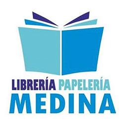 Librería Papelería Medina