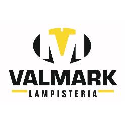 Lampisteria Valmark