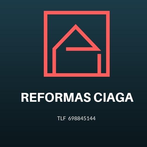 Reformas Y Mudanzas Carlos