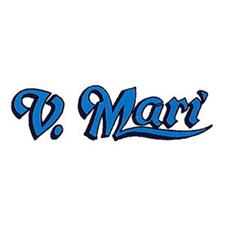 NAUTICA V.MARI