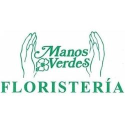 Floristería Manos Verdes