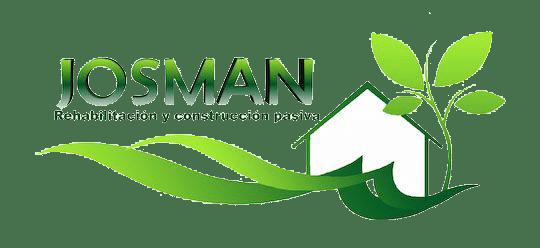 Casas Pasivas Josman