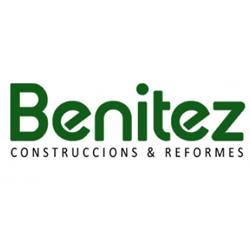 Benitez Construccions & Reformes en general
