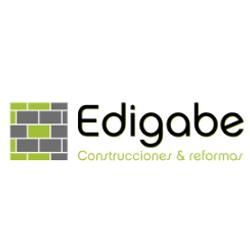 Estructuras Hormigón Edigabe