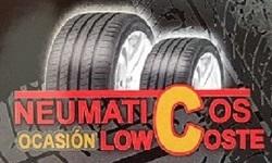 Neumáticos Low Cost Girona