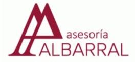 Asesoría Albarral
