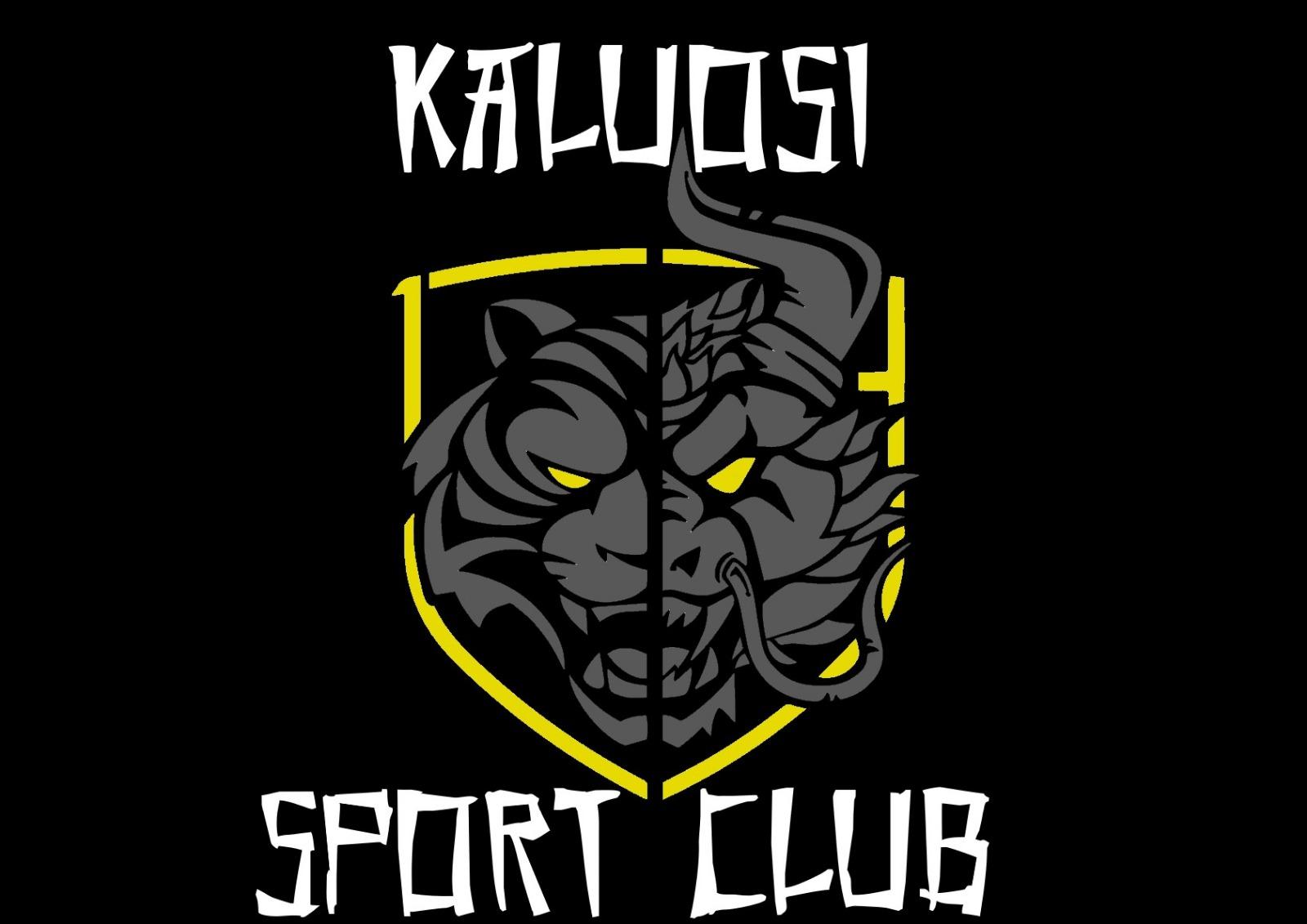Kaluosi Sport Club