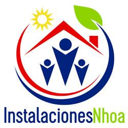 Instalaciones y Reparaciones Nhoa