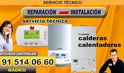 Imagen de Atehogar Reparaciones S.L.
