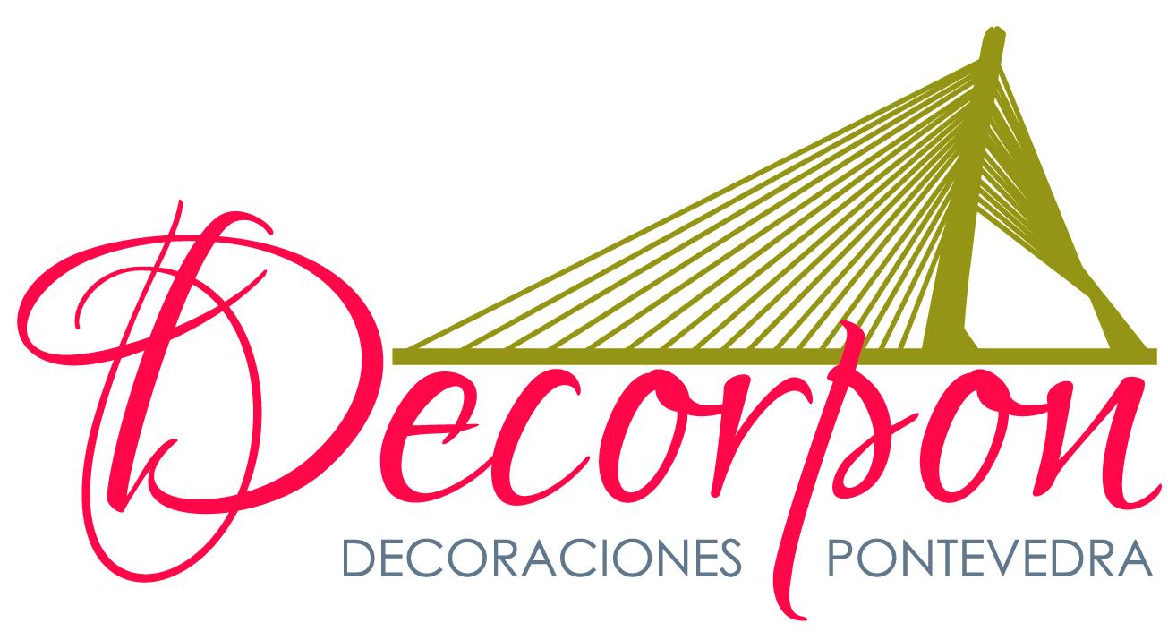 Decorpon