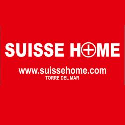 Inmobiliaria Suisse Home