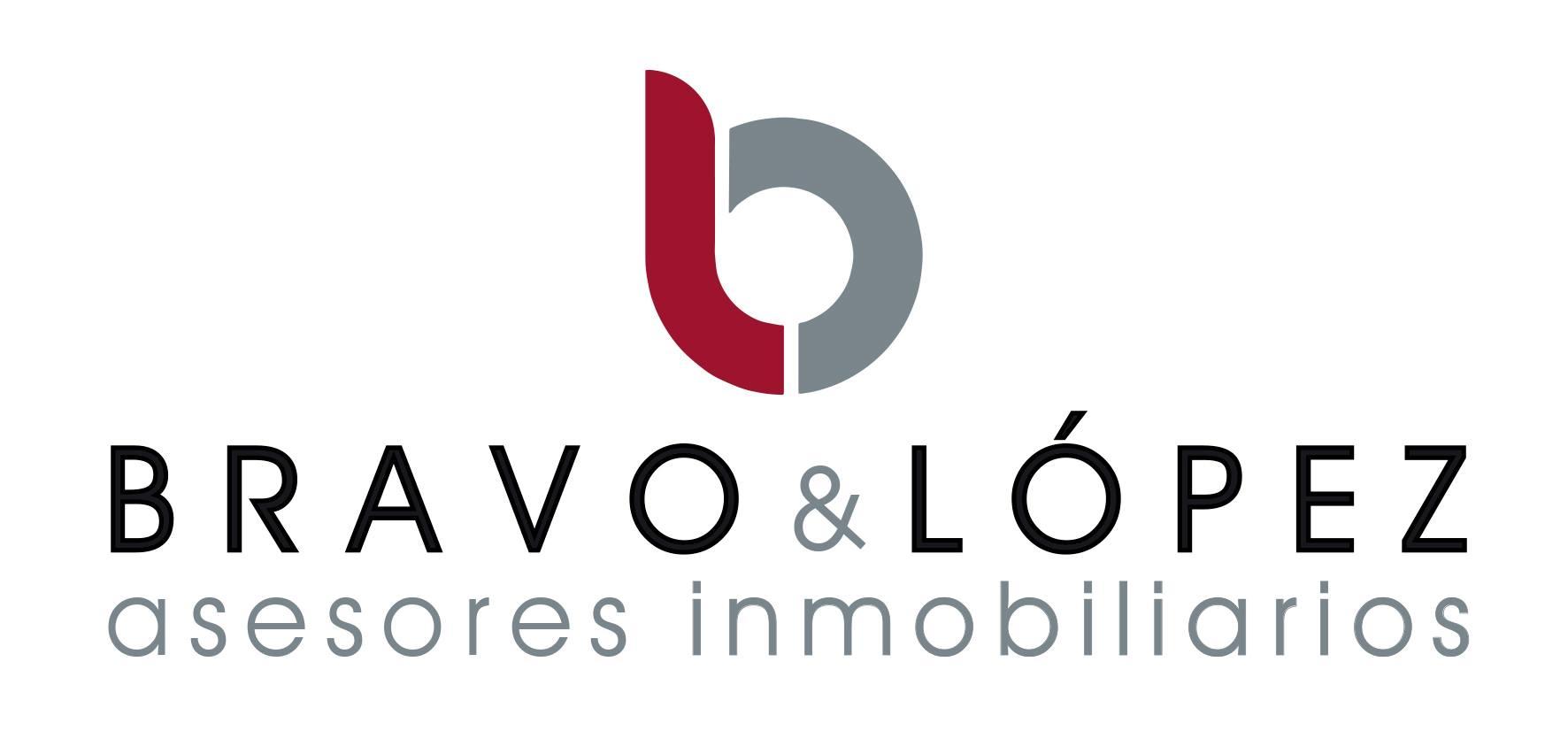 Bravo & López Gestión C.B.