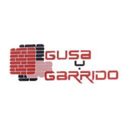 Construcciones en Toledo Gusa y Garrido