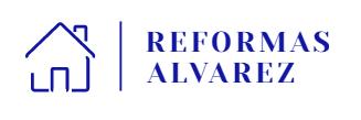 Reformas Álvarez