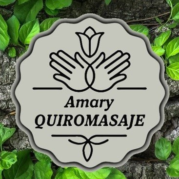 Amary Quiromasaje