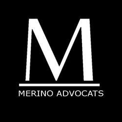 Merino Advocats Bcn