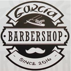 Garcia Barbershop