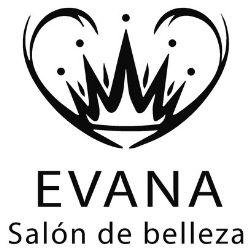 Evana Peluquería y Salón de Belleza