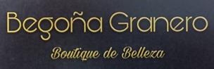 Begoña Granero Boutique de Belleza