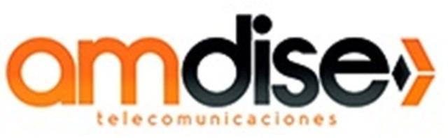 Amdise Telecomunicaciones Sl