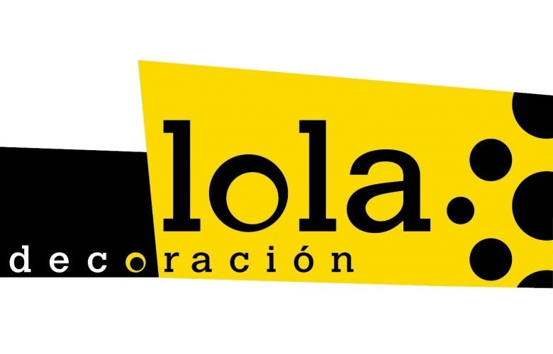 Lola Decoración