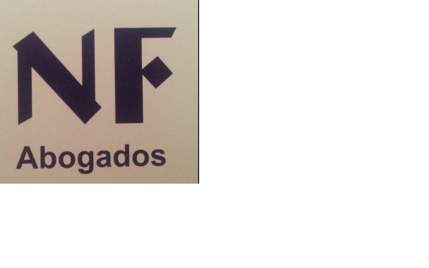 NF Abogados