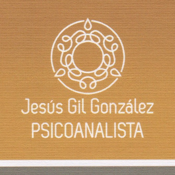 Gabinete de Psicoanálisis Jesús Gil