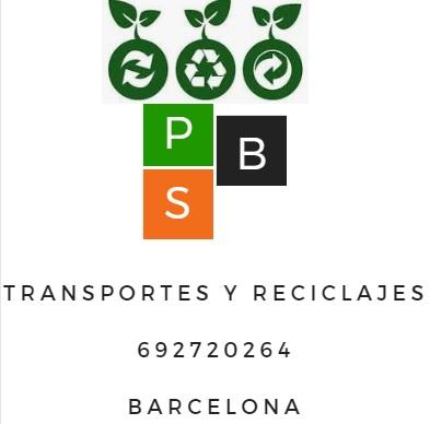 PBS Transportes Y Reciclajes