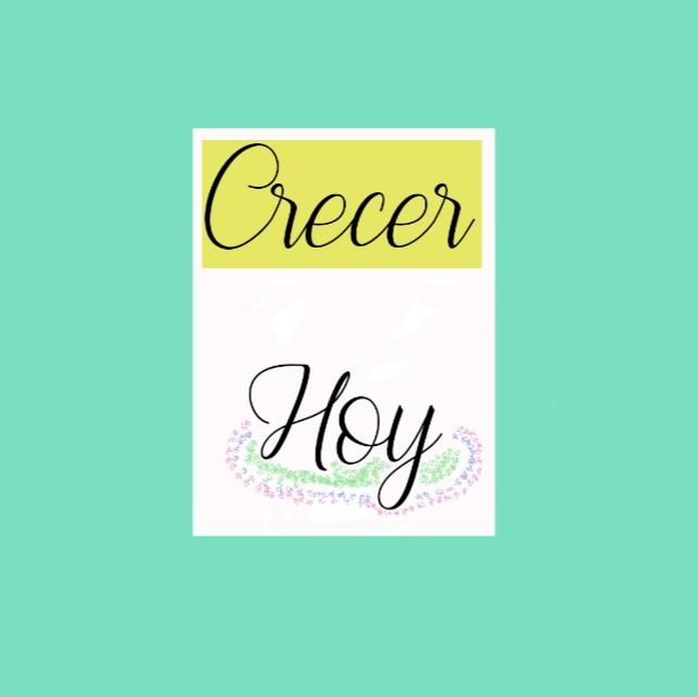 Crecer HOY