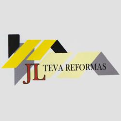 JL Teva Reformas